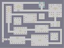 Thumbnail of the map 'la lutte'