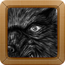 Werewolf Wallpapers Pictures