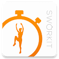 Cardio Sworkit Trainer