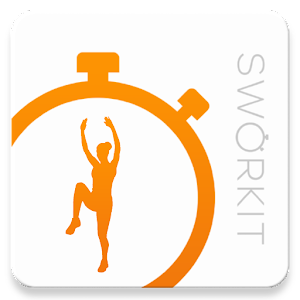 Cardio Sworkit Trainer for Android