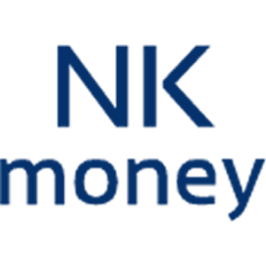 Nkmoney for PC-Windows 7,8,10 and Mac