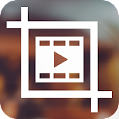 App Video Crop APK for Windows Phone