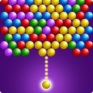 Burst Bubbles For PC / Windows 7/8/10 / Mac – Free Download