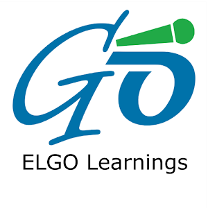 Download Elgo Learnings for PC