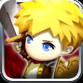 Download 少年勇者團 APK on PC