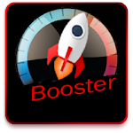 Speed up my phone (booster) 14.0 Apk