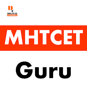 Download MHT CET 2018 For PC Windows and Mac