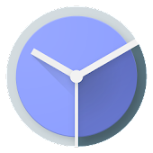 Clock APK for Ubuntu