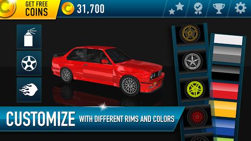 Drift Max - screenshot