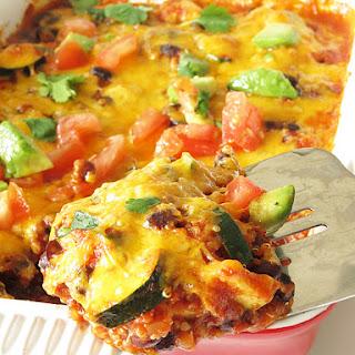 Vegetarian Taco Sauce Recipes