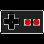 NES Emulator - Arcade Classic Games Icon