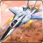 Army Convoy Air Combat Mission 1.4 Apk