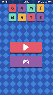 Game Matematika - screenshot