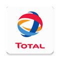 TotalGaz Smart_Track APK for Bluestacks