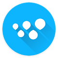 Withings Health Mate APK for Bluestacks