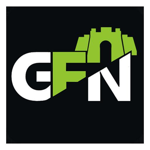 Android aplikacija Greetings from Niš na Android Srbija