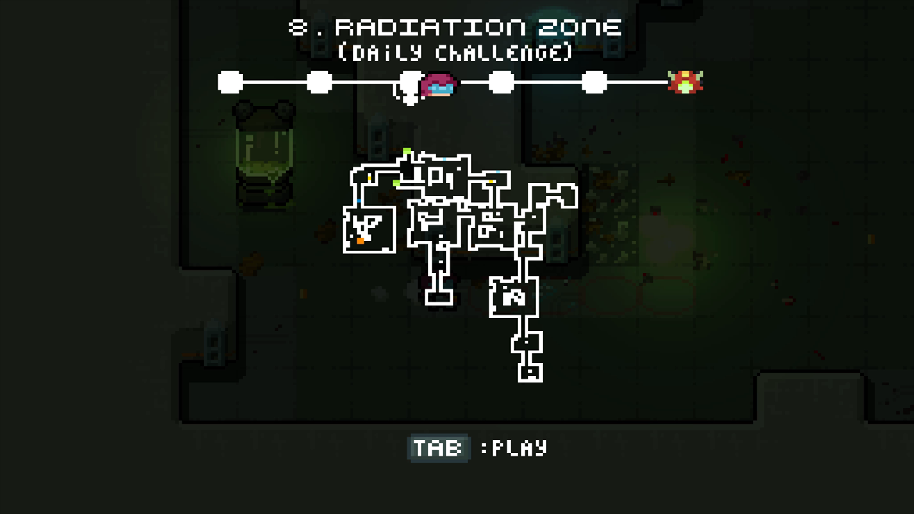 Space Grunts Screenshot 3