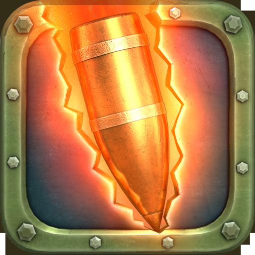 Artillerists (game)