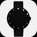 SmartFit Watch APK for Bluestacks