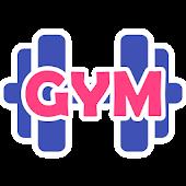 App Gym && Workout version 2015 APK