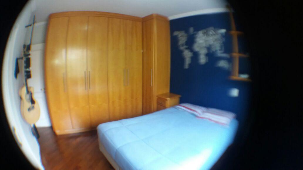 Casa em condomínio à Venda - São Paulo II