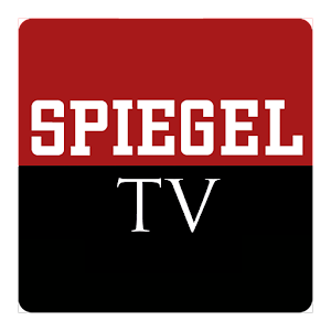 Spiegel tv android apps on google play for Mediathek spiegel tv