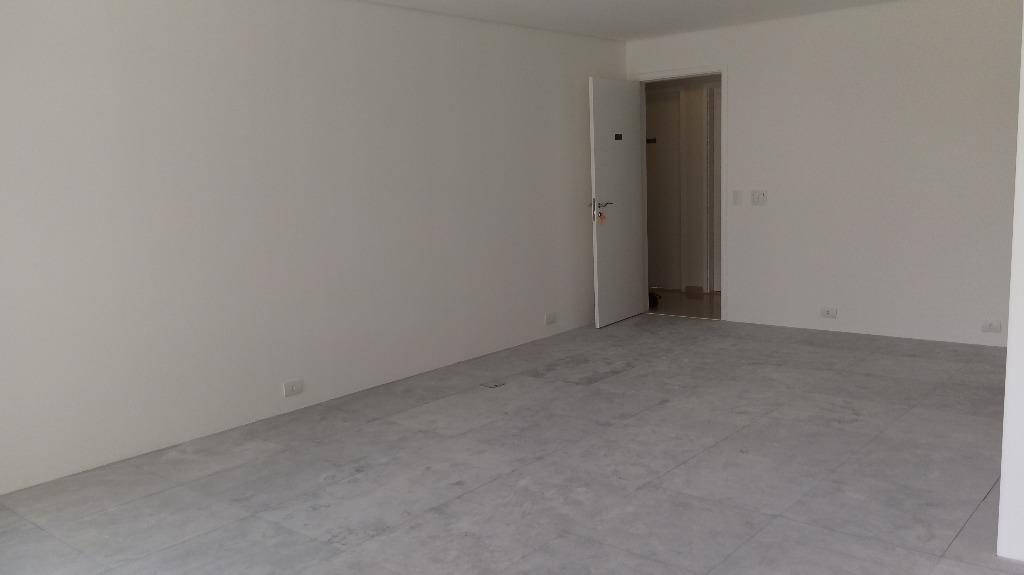Casa em condomínio para Locação - Jabaquara