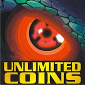 Download Full Cheat Monster Legends 1.0 APK