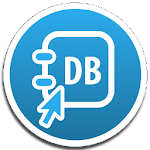 Digital Binder Viewer APK Image