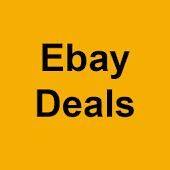 Daily Ebay Deals APK for Ubuntu
