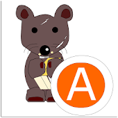 English and mouse APK for Lenovo
