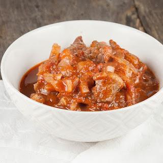 Beef Sirloin Casserole Recipes