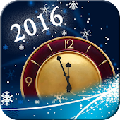 New Year Live Wallpaper APK for iPhone