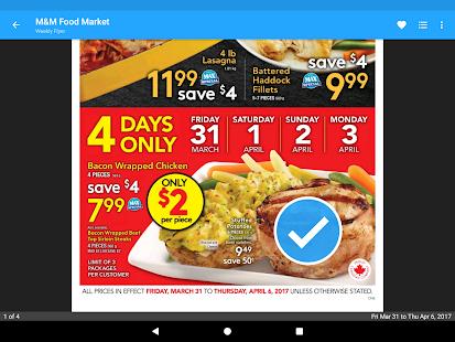 Image Result For Shopsavvy Barcode Qr Scanner V Apk For Android