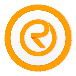 Rounded - Icon Pack For PC / Windows 7/8/10 / Mac – Free Download