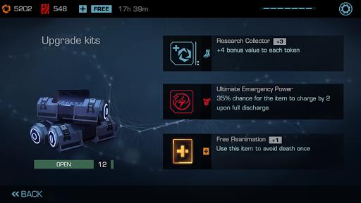 Vector 2 screenshot 8