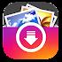 SwiftSave - Downloader for Instagram 3.0