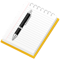 Download MS Notepad APK for Android Kitkat