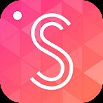 SelfieCity Icon