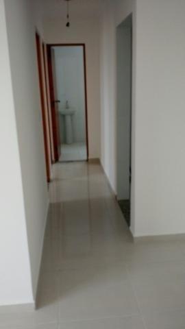 Soute Imóveis - Apto 2 Dorm, Vila Carmela I - Foto 2