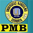 PMB UNNAR