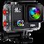 APK App Professional HD Camera for iOS