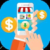 App Easy Money - Kiem Tien Online APK for Windows Phone