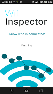 Wifi Inspector for pc