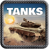 Tanks Battle 3D - World War 3