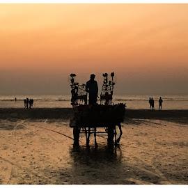 by Shantanu Deshpande - Instagram & Mobile iPhone