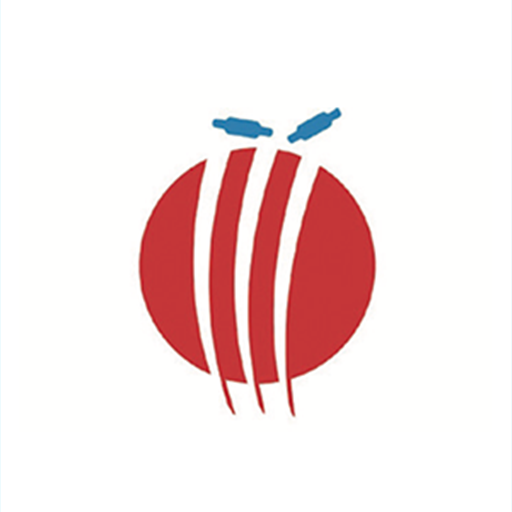 Android aplikacija Mediterranean Cricket League na Android Srbija