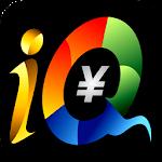 支出IQ家計簿 (ExpenseIQ日本語版) Icon