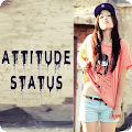 Free Attitude Status APK for Windows 8