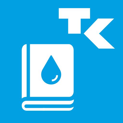 TK-DiabetesTagebuch (app)